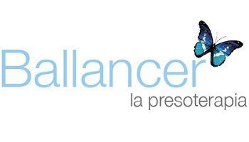 ofertas Máquina de Presoterapia Ballancer comprar