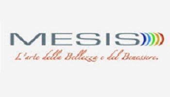 Equipos de presoterapia Mesis