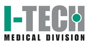 Máquina de Presoterapia I-Tech I Acer
