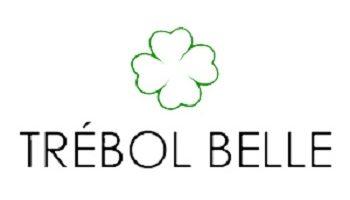 Máquina de Presoterapia Trébol Belle