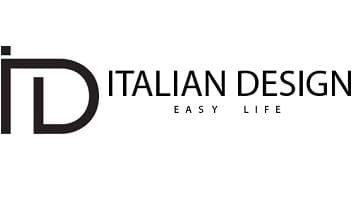 Máquina de Presoterapaia Italian Design
