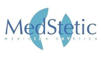 Máquinas de Presoterapia I-MedEstetic precios