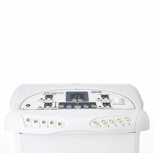 comprar presoterapia beauty instrument