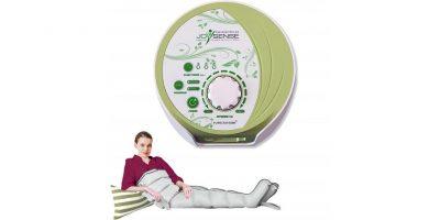 maquina de presoterapia Mesis JoySense 3.0